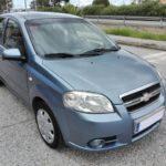 Chevrolet-Aveo-1.4-Lt-265608282_1