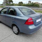 Chevrolet-Aveo-1.4-Lt-265608282_3