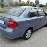 Chevrolet-Aveo-1.4-Lt-265608282_4