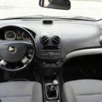 Chevrolet-Aveo-1.4-Lt-265608282_6