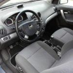 Chevrolet-Aveo-1.4-Lt-265608282_7