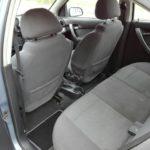 Chevrolet-Aveo-1.4-Lt-265608282_8