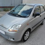 Chevrolet-Matiz-0.8-¡¡41.000-kms!!-267161576_1