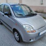 Chevrolet-Matiz-0.8-¡¡41.000-kms!!-267161576_2
