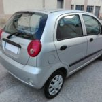 Chevrolet-Matiz-0.8-¡¡41.000-kms!!-267161576_3