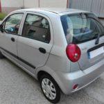 Chevrolet-Matiz-0.8-¡¡41.000-kms!!-267161576_4