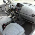 Chevrolet-Matiz-0.8-¡¡41.000-kms!!-267161576_5