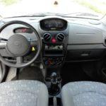 Chevrolet-Matiz-0.8-¡¡41.000-kms!!-267161576_6