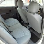 Chevrolet-Matiz-0.8-¡¡41.000-kms!!-267161576_7