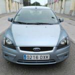 Ford-Focus-1.8-tdci-115cv-Sport.-269791221_3