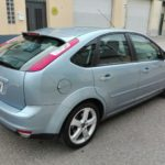 Ford-Focus-1.8-tdci-115cv-Sport.-269791221_4