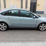 Ford-Focus-1.8-tdci-115cv-Sport.-269791221_5