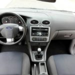 Ford-Focus-1.8-tdci-115cv-Sport.-269791221_6