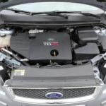 Ford-Focus-1.8-tdci-115cv-Sport.-269791221_8