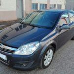 Opel-Astra-267746102_1