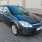Opel-Astra-267746102_2