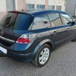Opel-Astra-267746102_3