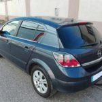 Opel-Astra-267746102_4