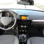 Opel-Astra-267746102_5