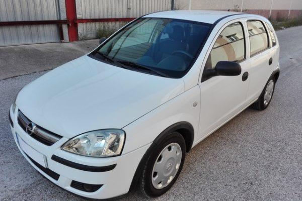 Opel-Corsa1.3-cdti.excelente-estado-268211601_1