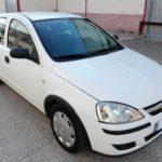 Opel-Corsa1.3-cdti.excelente-estado-268211601_2