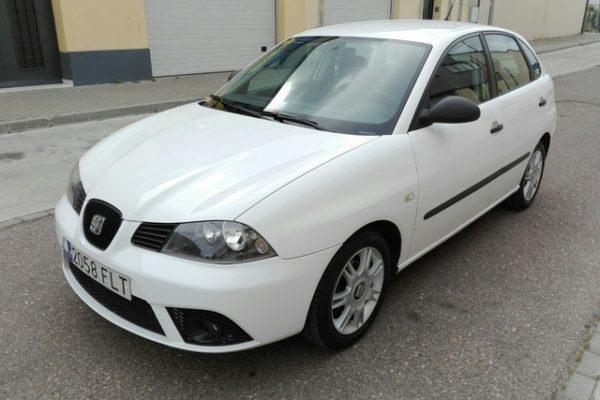 Seat-Ibiza-1.2-12v-Reference-70-269791514_1