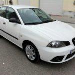 Seat-Ibiza-1.2-12v-Reference-70-269791514_2