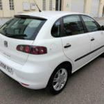 Seat-Ibiza-1.2-12v-Reference-70-269791514_5